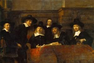 rembrandt_dutch_masters