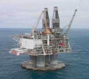 oil_platform_rig_hibernia