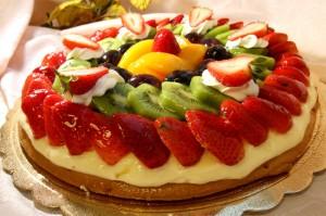fruit_pie